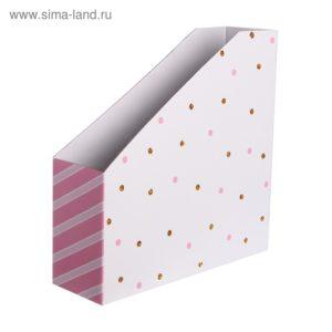 папка для скрап бумаги