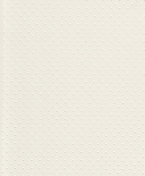 "Бумага фактур-рельеф. ""Точки"" А4 Цвет: Молочный"