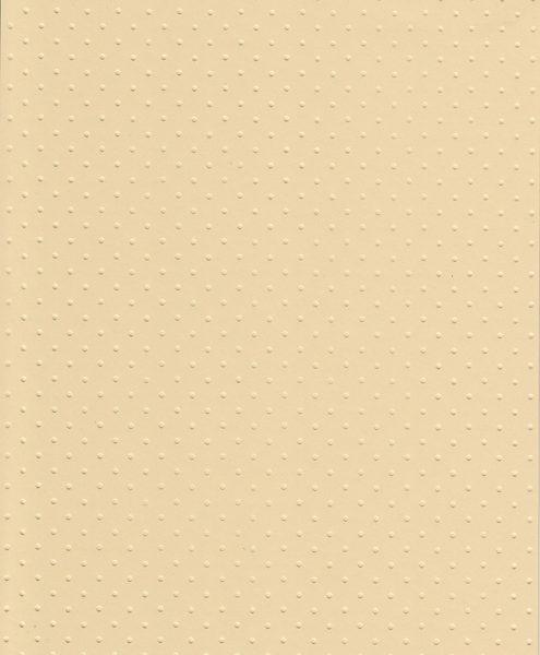 """Бумага факт-рельеф. """"Точки"""" А4 Цвет: Слон. кость"""