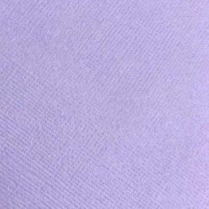 "linen-2645 Кардсток с текстурой ""Лён"", ""Лаванда"""
