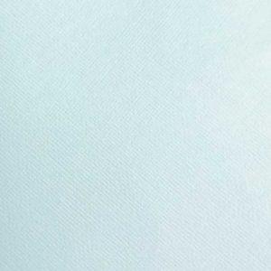 "linen-628 Кардсток с текстурой ""Лён"", ""Вода"""