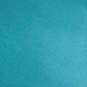 """linen-7467 Кардсток с текстурой """"Лён"""", """"Морская пучина"""""""